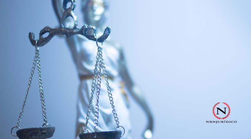 Seguro pérdida de beneficios COVID-19 Sentencia