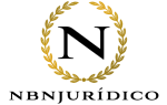 Logo NBN Jurídico Abogados Madrid y Cáceres