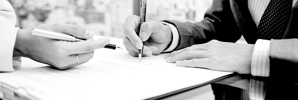 Reclamaciones por Covid 19 - NBN Jurídico Abogados