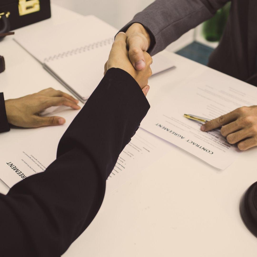 Ayudas a empresas y profesionales por COVID-19