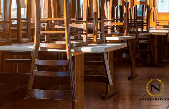 Reclamacion-restaurante-perdidas-Covid-NBN-Juridico