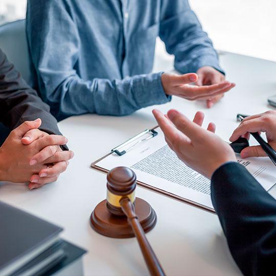 reunion-abogados-reclamaciones-restaurantes-Covid