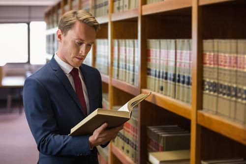 abogado perdida de beneficios